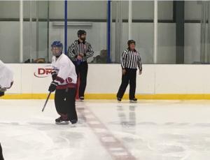 officials-2